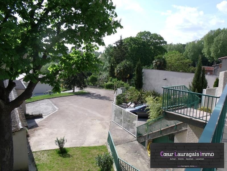 Vente appartement Lanta 245 000€ - Photo 9