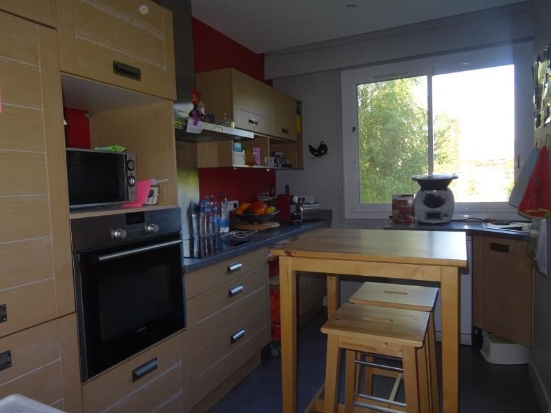 Vente appartement Louveciennes 695 000€ - Photo 3