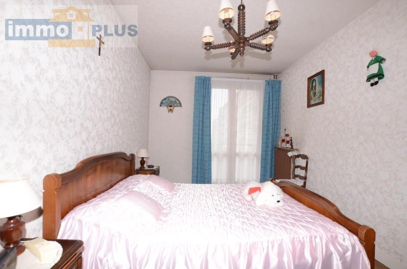 Vente appartement Bois d'arcy 158 000€ - Photo 4