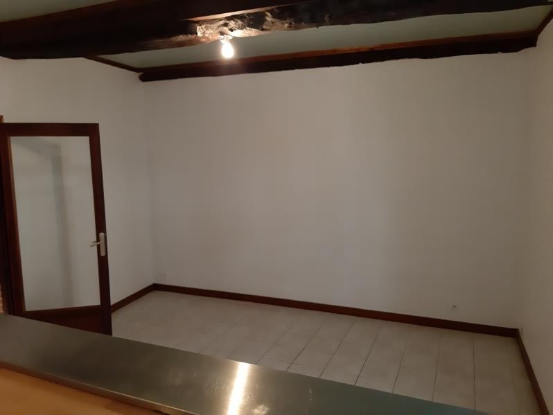 Location maison / villa Mazamet 425€ CC - Photo 4