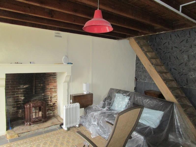 Vente maison / villa Clave 55000€ - Photo 5