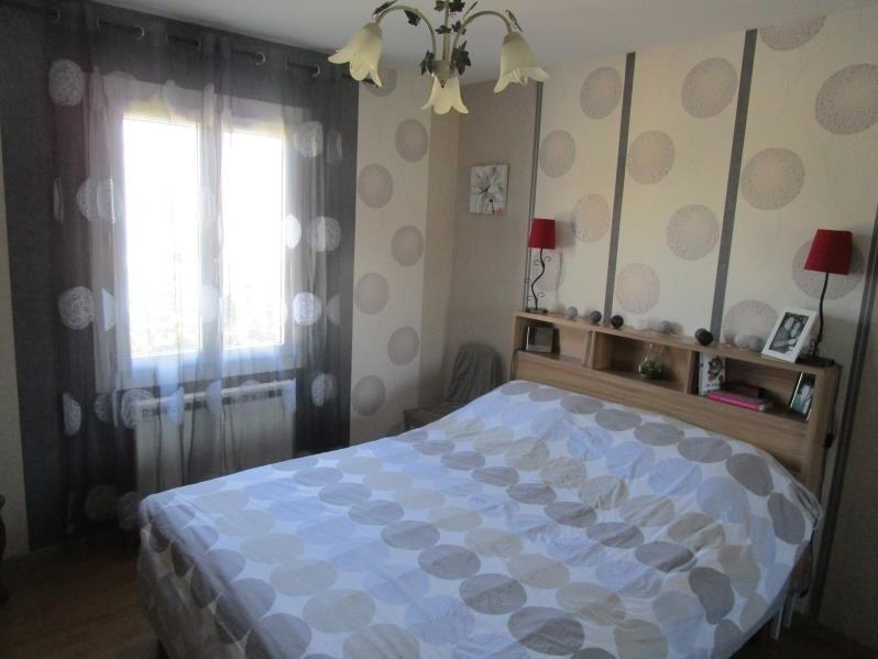 Vente maison / villa Azay le brule 176800€ - Photo 5