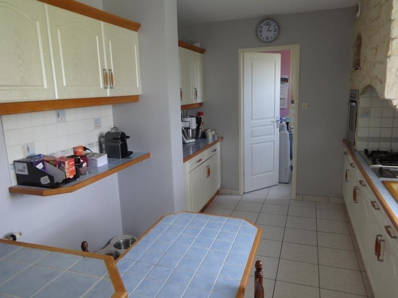 Sale house / villa Vernon 239000€ - Picture 3