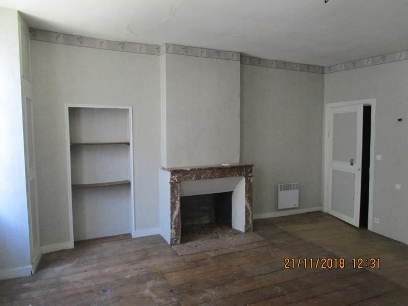Produit d'investissement maison / villa St maixent l ecole 45000€ - Photo 9