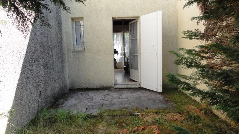 Vente maison / villa St trojan les bains 111200€ - Photo 6