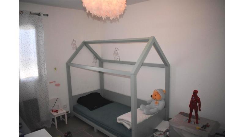 Vente maison / villa Trets 475000€ - Photo 3