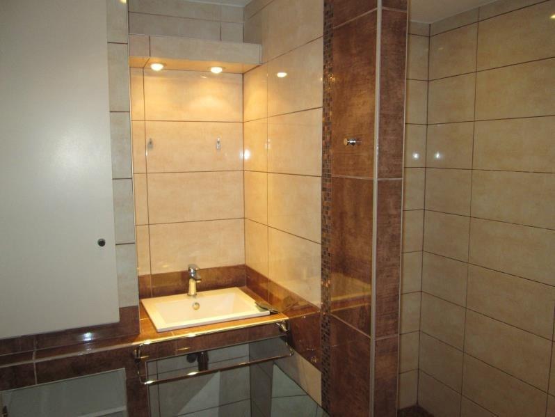 Sale house / villa Balaruc les bains 248000€ - Picture 6