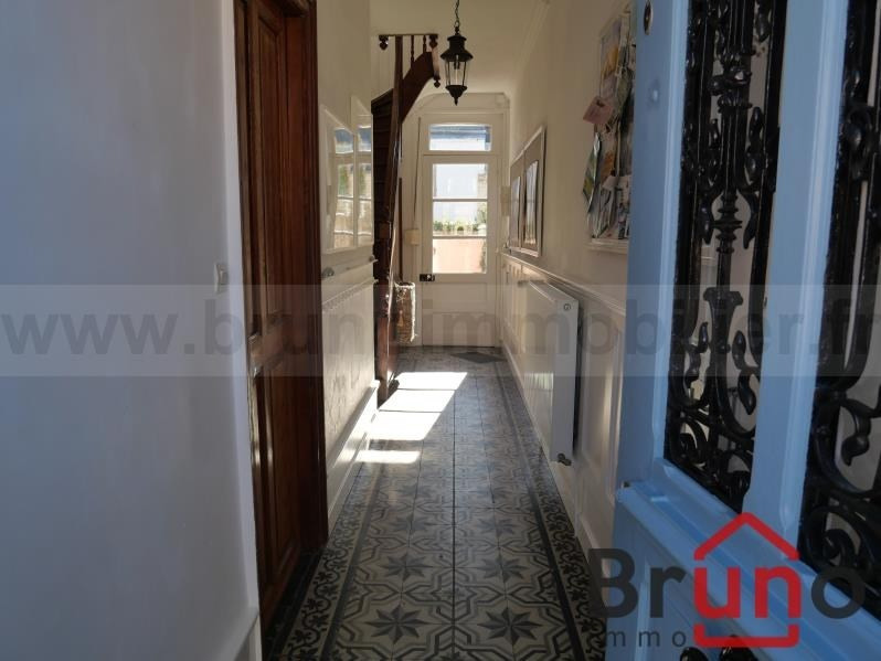 Sale house / villa Le crotoy 339 000€ - Picture 4