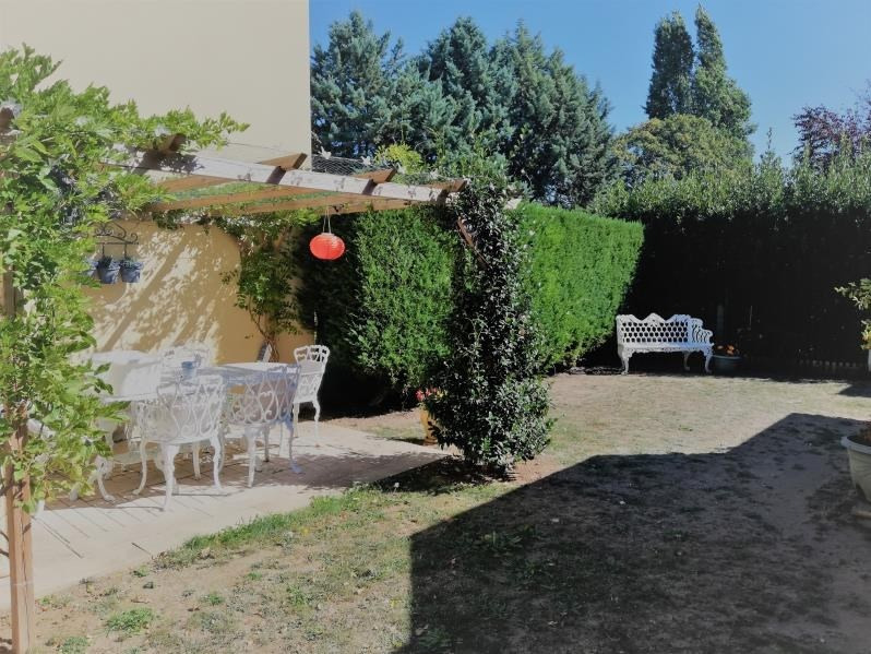 Sale house / villa Le mans 383 250€ - Picture 4