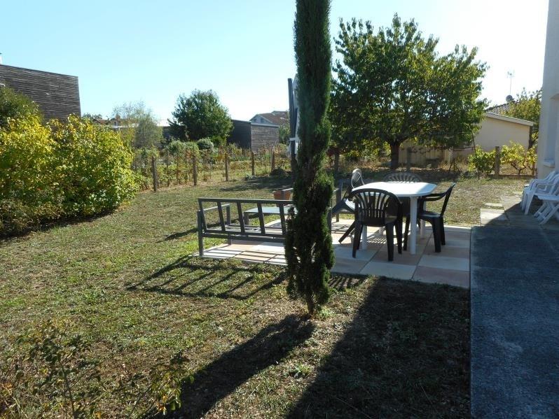 Sale house / villa Albi 279000€ - Picture 2