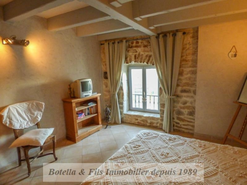 Verkoop van prestige  huis Uzes 1590000€ - Foto 11