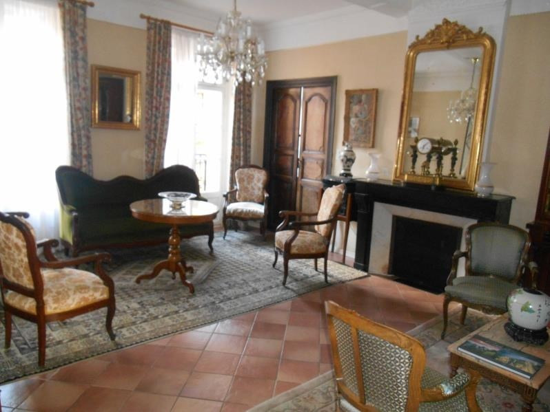 Vente maison / villa Ceret 525 000€ - Photo 1