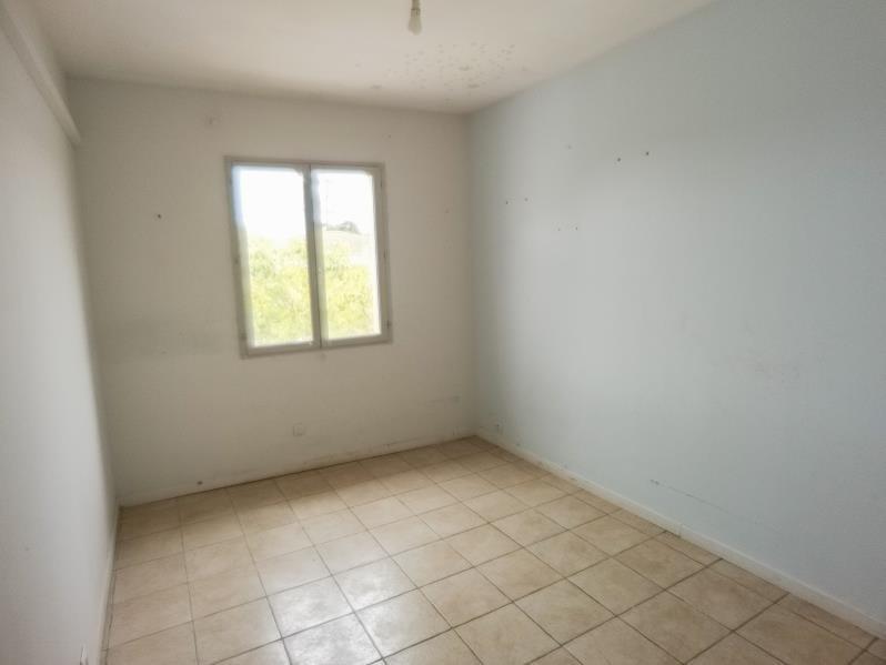Vente maison / villa St maximin la ste baume 245200€ - Photo 7