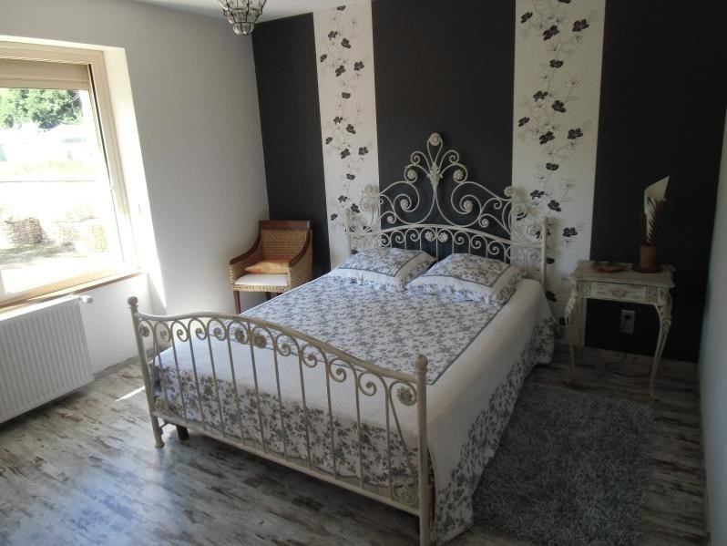 Deluxe sale house / villa Montplaisant 588000€ - Picture 7