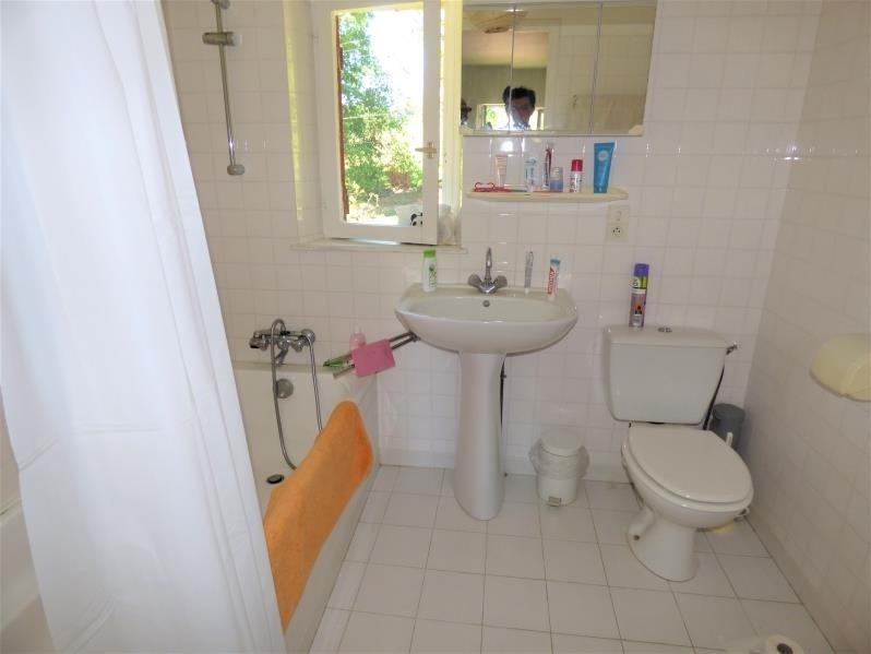 Venta  casa Bessay sur allier 220000€ - Fotografía 9