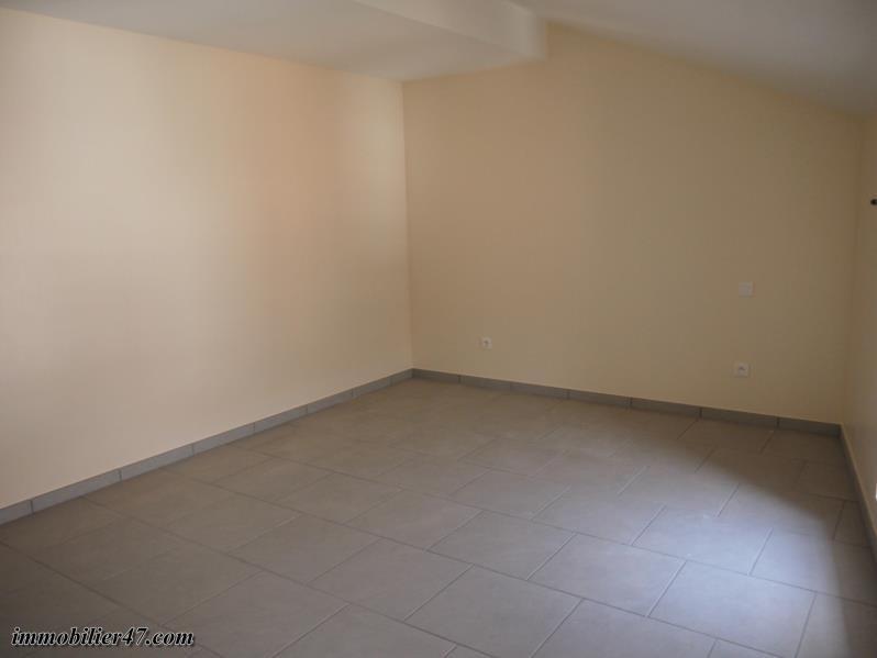 Rental apartment Castelmoron sur lot 480€ CC - Picture 8