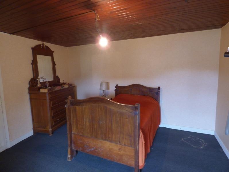Sale house / villa Mazamet 85000€ - Picture 7