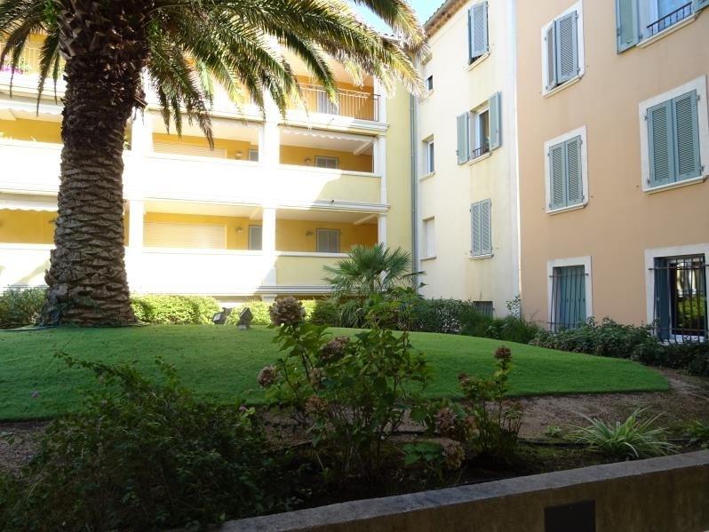 Vendita appartamento La londe les maures 230000€ - Fotografia 2
