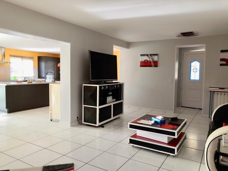 Vente de prestige maison / villa Saint-jean-de-védas 1035000€ - Photo 3