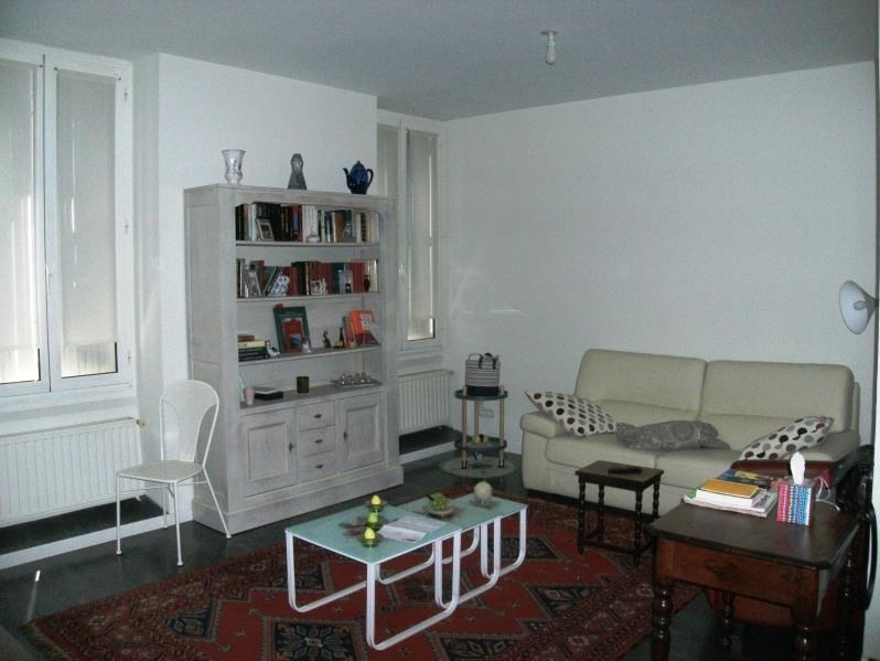 Sale apartment Perigueux 138 000€ - Picture 2