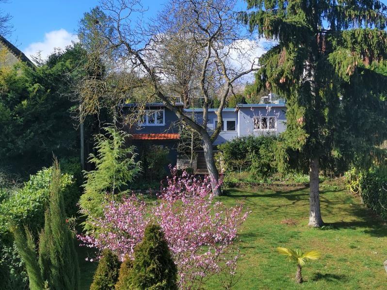 Sale house / villa Medan 599000€ - Picture 2