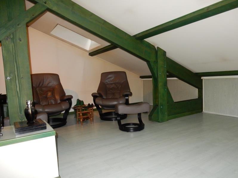 Revenda apartamento Vienne 224000€ - Fotografia 9