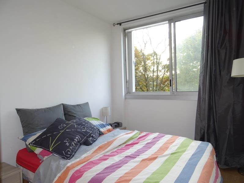 Sale apartment Marly le roi 172000€ - Picture 5