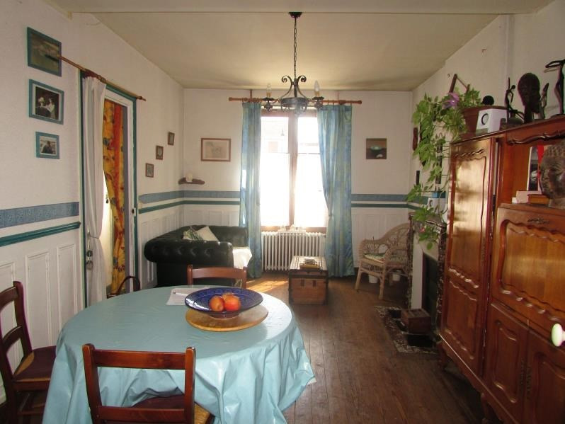 Vente maison / villa Choisy en brie 185 000€ - Photo 3