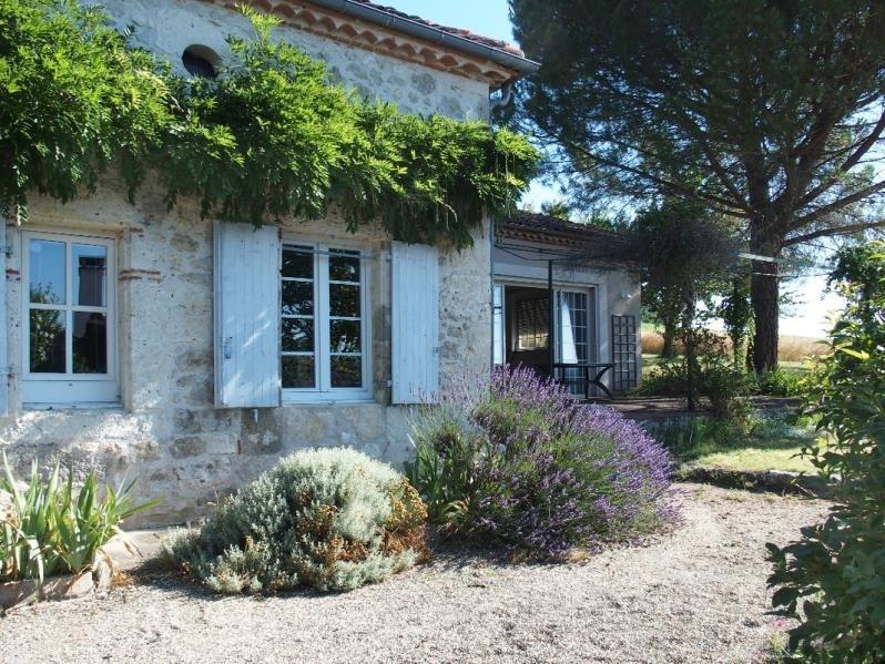 Sale house / villa Agen 399000€ - Picture 1