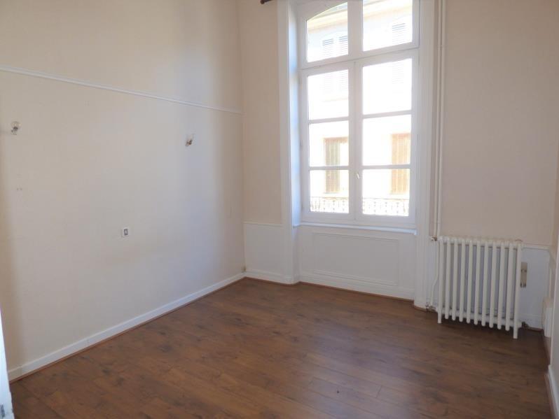 Verkauf wohnung Moulins 139000€ - Fotografie 5