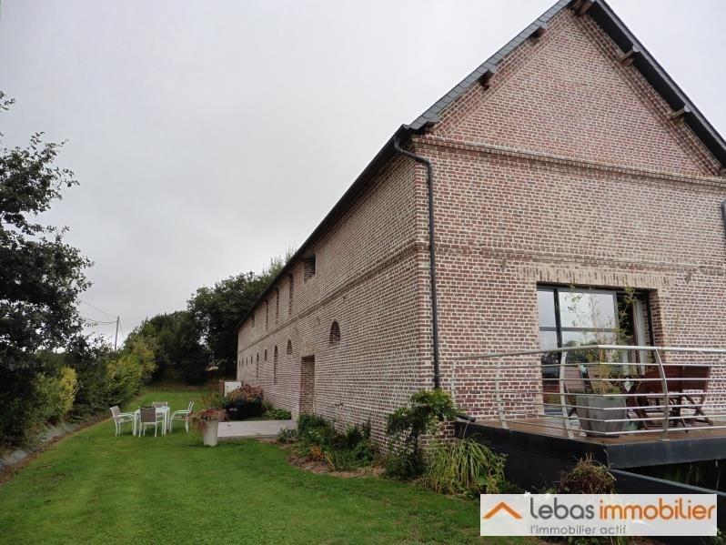 Immobile residenziali di prestigio casa Totes 399000€ - Fotografia 1
