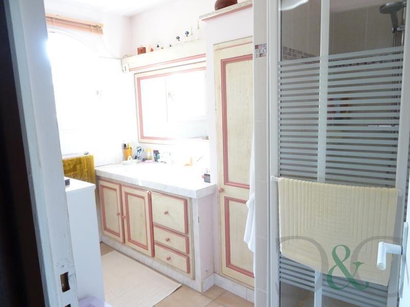 Sale house / villa La londe les maures 460000€ - Picture 6