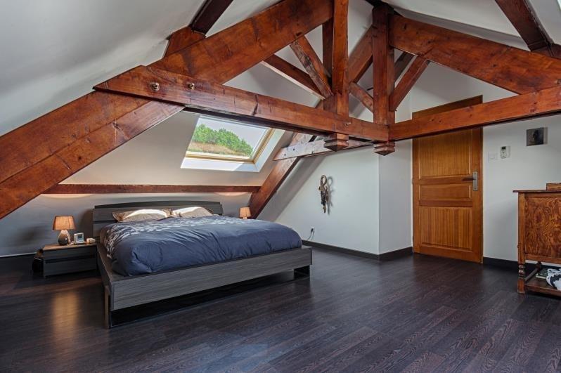 Venta  loft/taller/superficie Bourgoin jallieu 196000€ - Fotografía 8