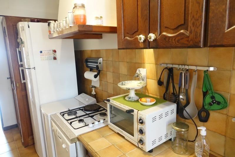 Vente appartement Bormes les mimosas 340000€ - Photo 5