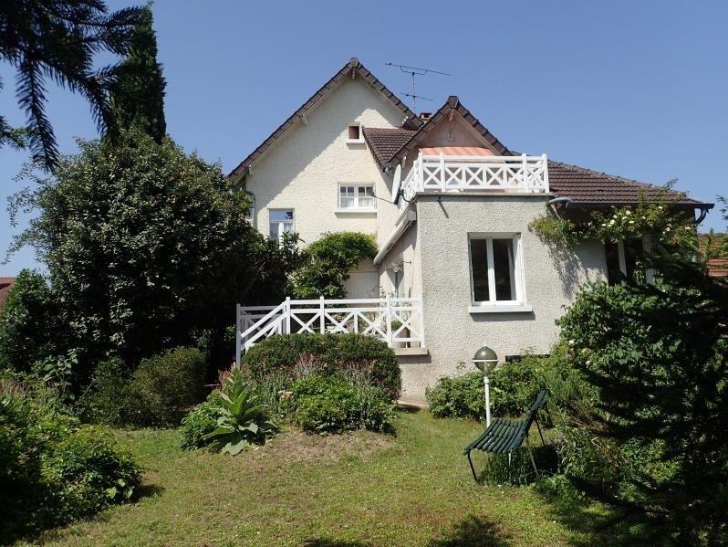 Sale house / villa La rochette 545000€ - Picture 1