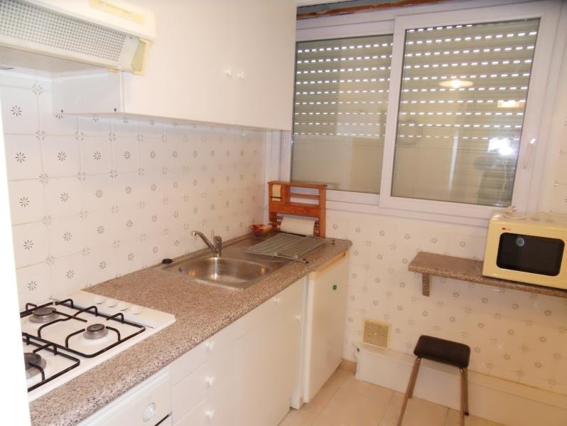 Location appartement Pau 450€ CC - Photo 2
