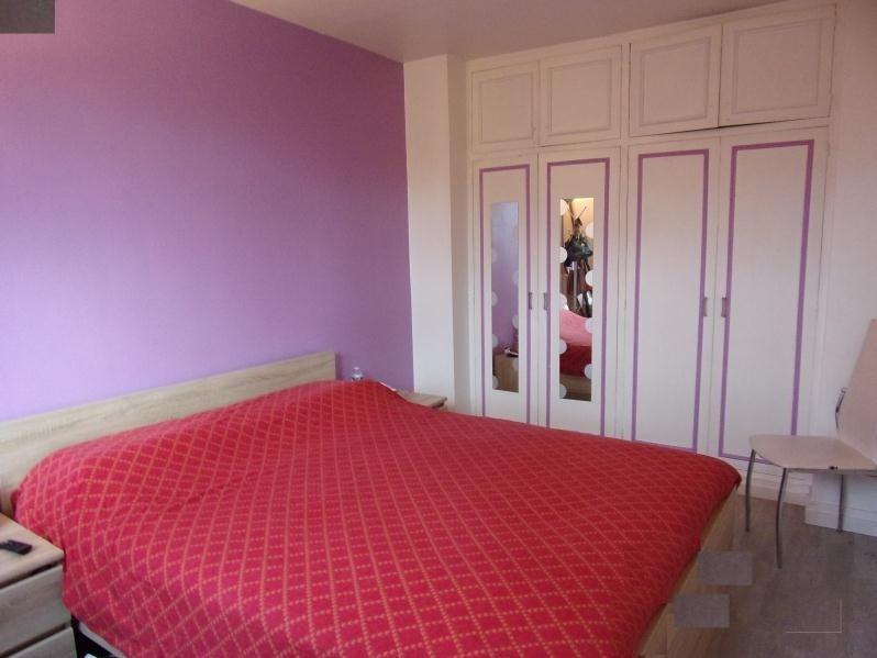 Vente appartement Ezanville 172500€ - Photo 4