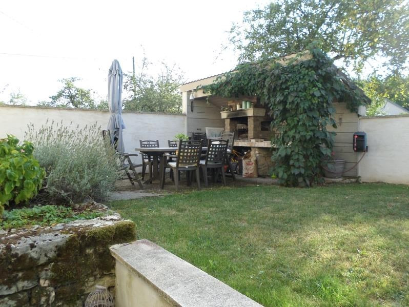Vente maison / villa Proche veyziat 235000€ - Photo 3