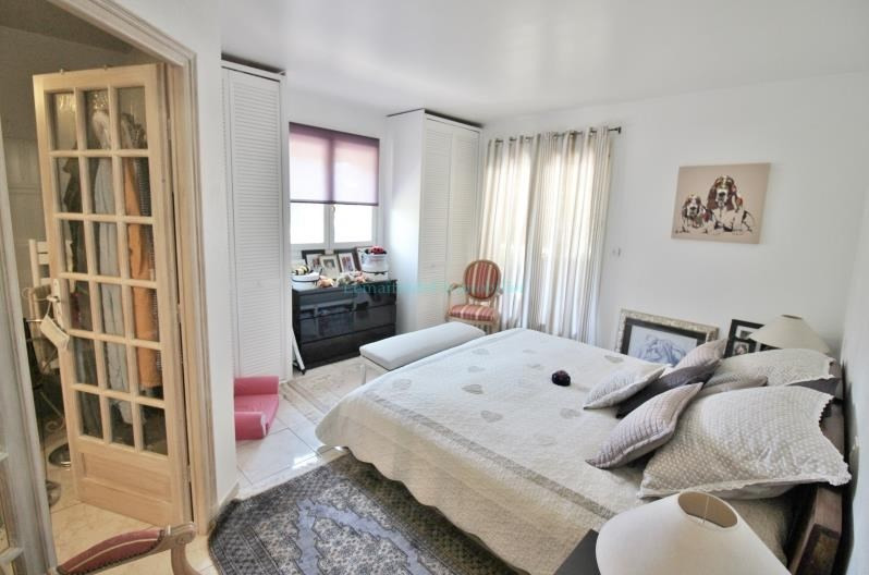 Vente de prestige maison / villa Peymeinade 645000€ - Photo 12