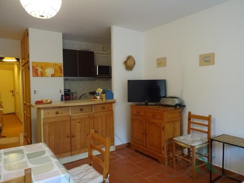 Vente appartement La londe les maures 164 000€ - Photo 6