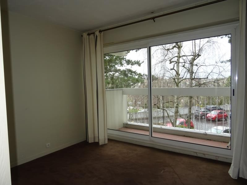 Vente appartement Marly le roi 329 000€ - Photo 3