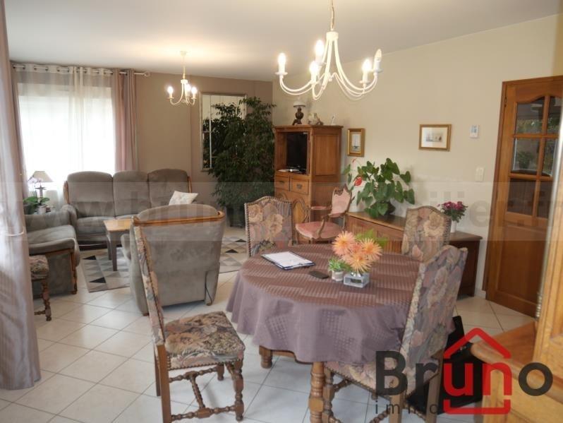 Venta  casa Le crotoy 369000€ - Fotografía 8