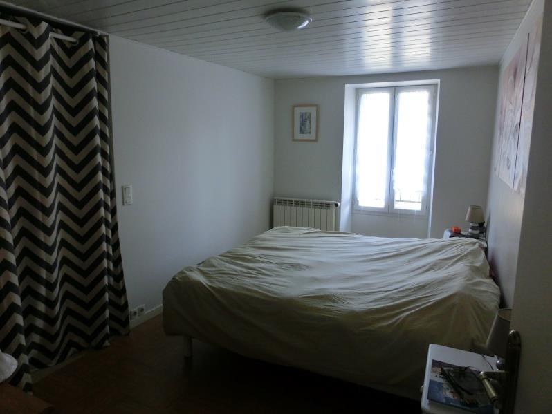 Vente maison / villa Ste neomaye 150800€ - Photo 6