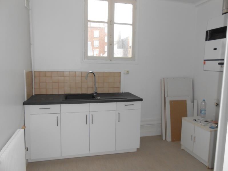 Rental apartment Le havre 629€ CC - Picture 4