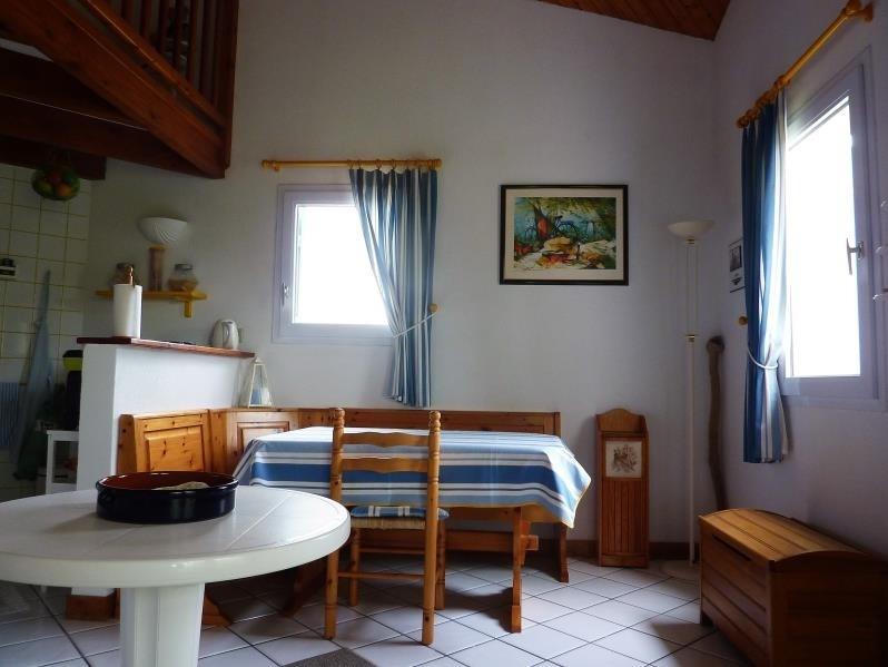 Vente appartement St trojan les bains 163200€ - Photo 3