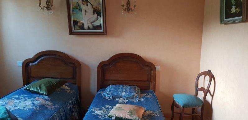 Vente maison / villa Louargat 159900€ - Photo 6