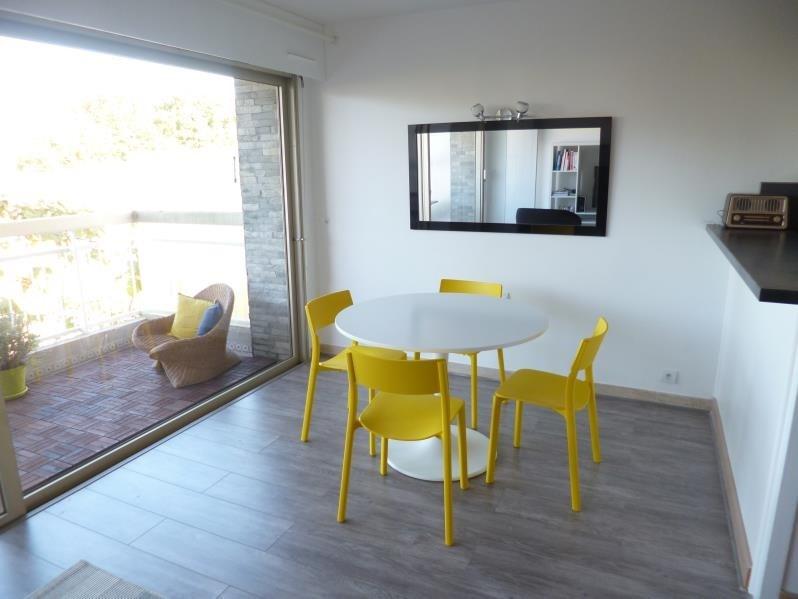 Vente appartement Arcachon 399000€ - Photo 2