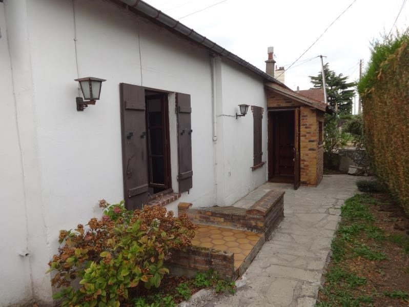 Sale house / villa Vernon 128000€ - Picture 1