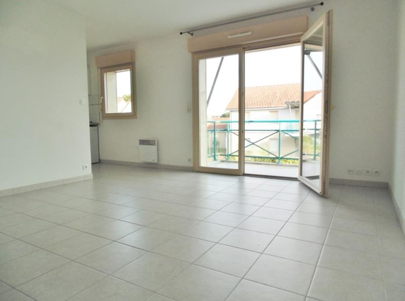 Sale apartment Pornichet 121 800€ - Picture 2