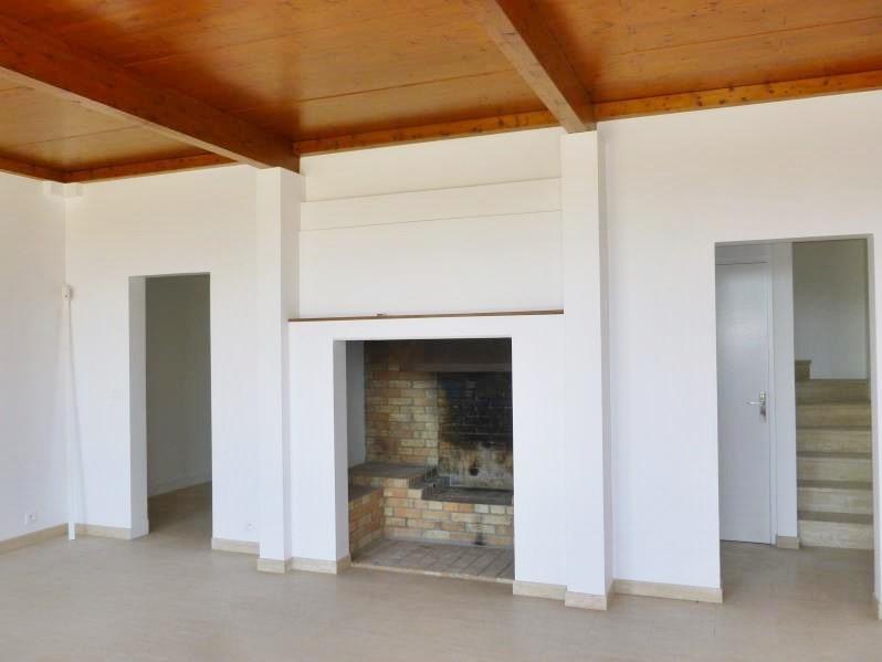 Alquiler  casa Mareil marly 4200€ CC - Fotografía 4